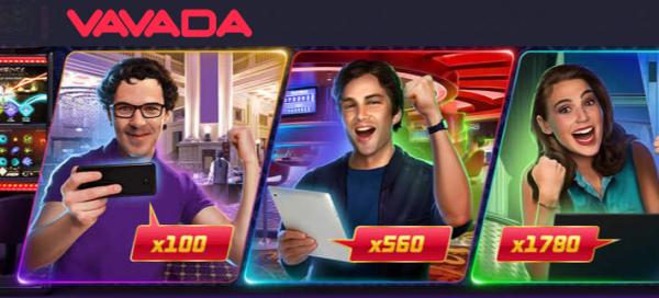 Вопросы и ответы о казино Вавада