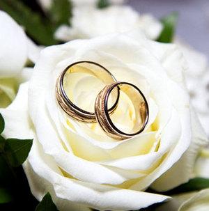 Как избежать расставания перед свадьбой
