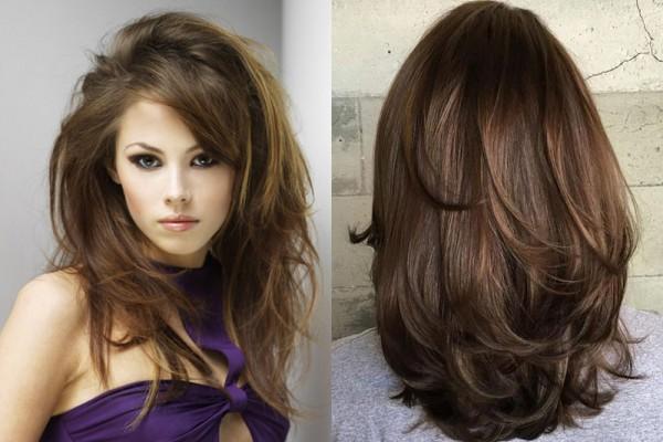 средства для густых волос