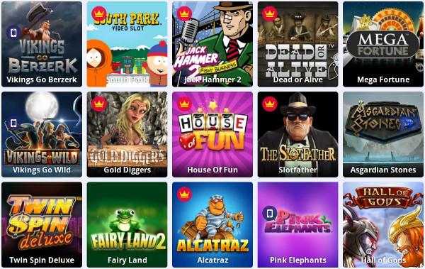 Зеркало Slots-Doc - прямой доступ к игральным виртуальным слот машинам